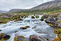 Cascada Dynjandi, Vestfirðir, Islandia, 2014-08-14, DD 127-129 HDR.JPG