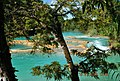 Cascadas agua azul.jpg