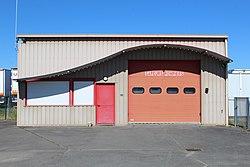 Caserne Pompiers St Cyr Menthon 3.jpg