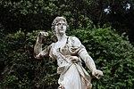 Caserta Terraza Diana 05.jpg