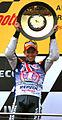 Casey Stoner - 2011 MotoGP World Champion.jpg