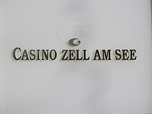 Casino Zell am See.JPG