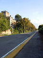 Castel Goffredo-Pista ciclabile2.JPG