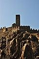 Castelgrande (Bellinzona) I.jpg