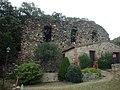 Castell de Cànoves.jpg