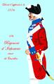 Castellas 69RI 1776.png