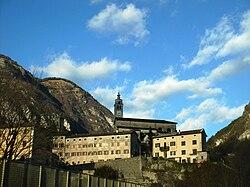Castellavazzo (Belluno).JPG