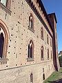 Castello Visconteo 18.JPG
