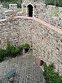 Castello di Amorosa Winery, Napa Valley, California, USA (7411384090).jpg