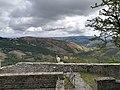 Castello di Canossa 51.jpg