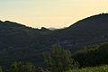 Castello di Montalto Pavese (telefoto) - panoramio.jpg