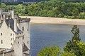 Castello di montsoreau valle della loira.jpg
