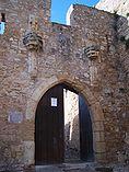 Castelo Torres-Vedras 1.jpg