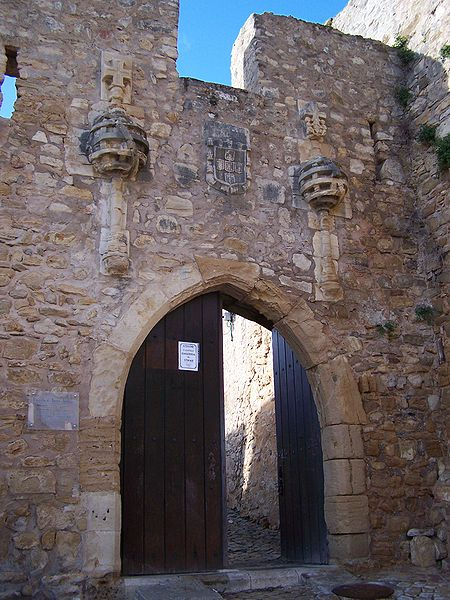Image:Castelo Torres-Vedras 1.jpg