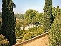 Castelo de Tomar (12).JPG
