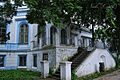 Castelu Nako 2.jpg