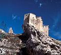 Castillo Marquesal de Mula.jpg