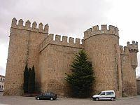 Castillo de Orgaz5.JPG