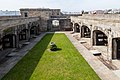 Castillo de San Antón, La Coruña, España, 2015-09-25, DD 73.jpg