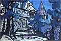 Castle-of-king-mark-1912-1.jpg!PinterestLarge.jpg