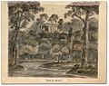 Castle Frank in 1796.jpg