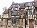 Castle Gates House, 2014-09-15-1.jpg