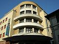 Castrocaro, grand hotel terme 03.JPG
