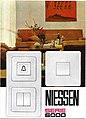 Catálogo de productos de la serie 6000 fabricados por la empresa Niessen en Errenteria (Gipuzkoa)-1.jpg