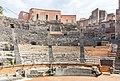 Catania greek roman theatre msu2017-9969.jpg