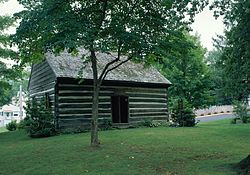 Catawissa Friends Meetinghouse.jpg
