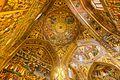 Catedral Vank, Isfahán, Irán, 2016-09-20, DD 95-97 HDR.jpg