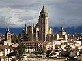 Catedral de Segovia 001.JPG