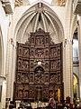 Catedral de Teruel - Semana Santa Teruel 2015 02042015115340.jpg