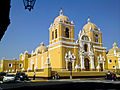 Catedral de Trujilllo.JPG
