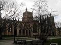 Cathédrale Bristol.jpg