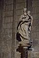 Cathédrale Notre-Dame de Paris - 23.jpg
