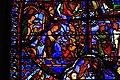 Cathédrale Saint-Étienne de Bourges 2013-08-01 0041.jpg
