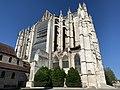 Cathédrale Saint Pierre - Beauvais (FR60) - 2021-05-30 - 5.jpg