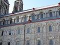 Cathédrale Tournai, nef.JPG