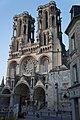 Cathédrale de Laon.jpg