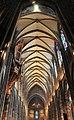 Cathédrale de Strasbourg - Intérieur.jpg