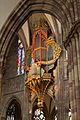 Cathédrale de Strasbourg 14 (9392241332).jpg