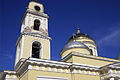 Cathedral of the Epiphany in Nilo Stolobensky Monastery 2.jpg