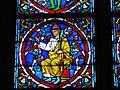 Cathedrale nd paris vitraux051.jpg