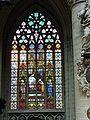 Cathedrale saints-michel-et-gudule100.jpg