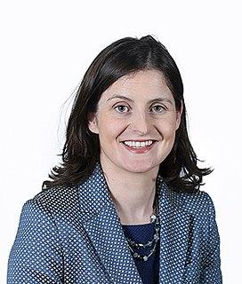 2020 Irish Seanad election