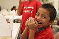 Catholic Charities Chicago, Photo 1 - Flickr - USDAgov.jpg