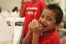 Catholic Charities Food Bank Fresno Ca