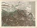 Caucasus map -1869- (10 verst) D-3.jpg