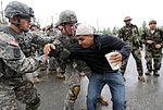 Cavalry soldiers train on emergency aid mission 130819-F-LX370-723.jpg